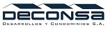 logo_DECONSA