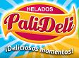 logo_HELADOS PALIDELI