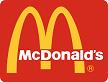 logo_Mc DONALD´S