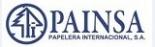 logo_PAPELERA INTERNACIONAL, S.A.