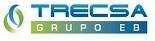 logo_TRECSA