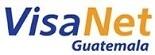 logo_VISANET GUATEMALA