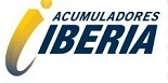 ACUMULADORES IBERIA S.A.