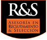 logo_ASESORIA EN RECLUTAMIENTO & SELECCIÓN