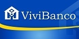 logo_BANCO VIVIBANCO