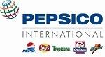 logo_PEPSICO ALIMENTOS