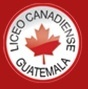 logo_LICEO CANADIENSE