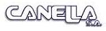 logo_CANELLA, S.A.