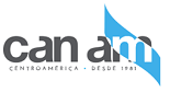 logo_CAN AM CENTROAMERICANA SA