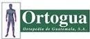 logo_ORTOPEDIA DE GUATEMALA, S.A.
