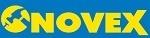 logo_NOVEX, S.A.