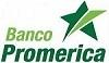 logo_BANCO PROMERICA
