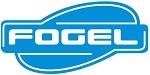 logo_FOGEL