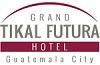 logo_GRAND TIKAL FUTURA HOTEL