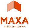 logo_MAQUINAS EXACTAS, S.A.