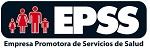 logo_EPSS