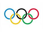 Canciones de las Olimpiadas