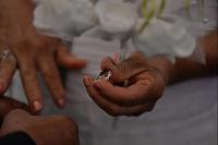 El 2016: el año con menos bodas y nacimientos en Guatemala
