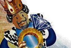 Rincón positivo - El Anillo del Rey