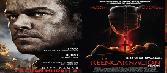 Cartelera De Cines El Salvador dell 24 de Febrero al 03 de Marzo 2017