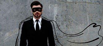 ¿Por qué ser un Emprendedor significa ser un Héroe?