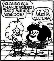 Caricaturas Nacionales Abril 26, Miércoles