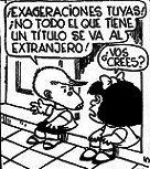 Caricaturas Nacionales mayo 24, miércoles