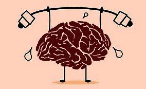 10 tips para mantener tu mente en forma