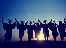 ¿Recién graduado? Estos son tus trabajos