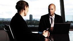 8 preguntas importantes que hacer en una entrevista de trabajo