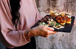 Mitos sobre la alimentación que te van a sorprender