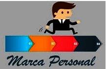 5 dudas razonables sobre la marca personal