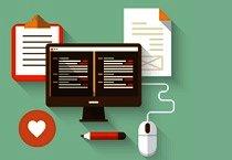 Tener un Blog te ayuda a encontrar trabajo