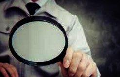 Cómo investigar a la empresa antes de la entrevista de trabajo