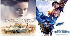 Cartelera de Cines Guatemala del 11 al 18 de Agosto 2017
