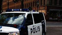 Finlandia: Varias personas apuñaladas en la ciudad de Turku