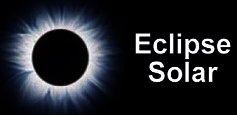 Eclipse total de Sol - El espectáculo celestial del siglo