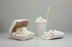 Cinco alternativas al azúcar blanco ¿por cuál decantarse?