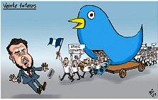 Caricaturas Nacionales septiembre 21, jueves