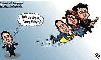 Caricaturas Nacionales septiembre 22, viernes