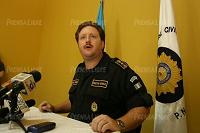 Erwin Sperisen deberá ser puesto en libertad antes de nuevo juicio