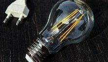 Un escolar ruso descubre un nuevo método de obtención de energía