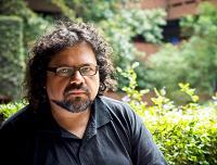 Escritor guatemalteco Francisco Méndez recibirá el Premio Nacional de Literatura Miguel Ángel Asturias 2017