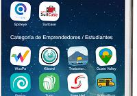 Premian a las mejores aplicaciones guatemaltecas del 2017