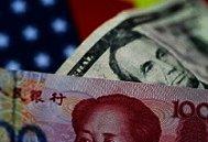 Jugada Inesperada: China emitirá bonos en dólares