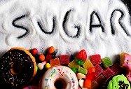 Seis razones para dejar de comer Azúcar