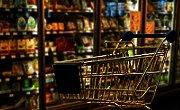 Las pruebas confirman que la baja calidad de los alimentos de Europa del Este no era un mito