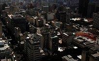 El país sudamericano que mas ha pagado su deuda ¿podría caer en default?