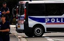 Última Hora: Un conductor atropella deliberadamente a varios escolares cerca de Toulouse, Francia