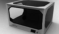 Made in Russia: la impresora 3D personal, pronto en el mercado internacional